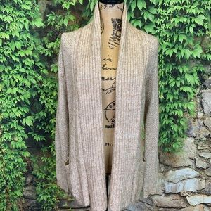 URBAN OUTFITTERS PINS AND NEEDLES Cardigan, S